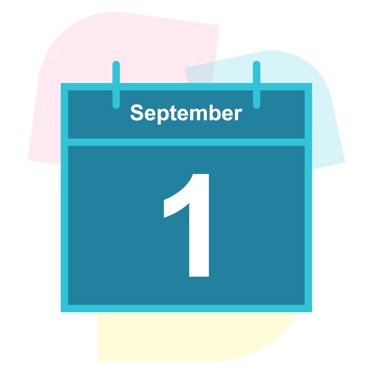JBA Consulting Training Course Date 1 September